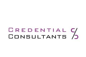 Credential Consultants