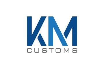 K M Customs