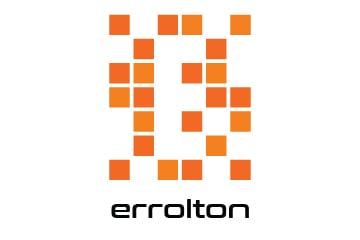 Errolton