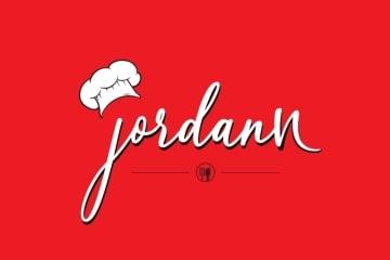 Jordann