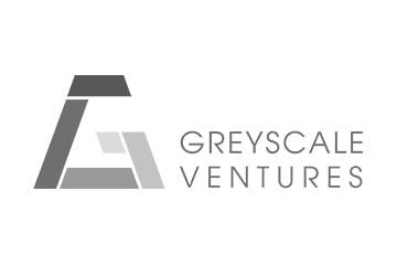 Greyscale Ventures Logo