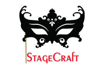 Stagecraft Logo
